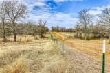 1380 Lacy Drive - Photo 24