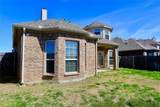 14012 Blueberry Hill Drive - Photo 36