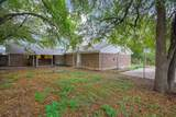 6121 Glenview Drive - Photo 36