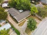 6121 Glenview Drive - Photo 38