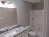 10619 Wessex Drive - Photo 10