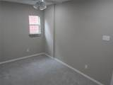 10619 Wessex Drive - Photo 11