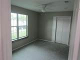 10619 Wessex Drive - Photo 4