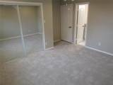 10619 Wessex Drive - Photo 8