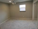 10619 Wessex Drive - Photo 9