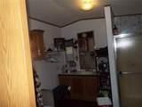 3713 Friar Tuck - Photo 11
