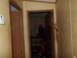 3713 Friar Tuck - Photo 12