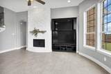 5805 Sterling Trail - Photo 14