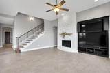 5805 Sterling Trail - Photo 15