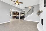 5805 Sterling Trail - Photo 16