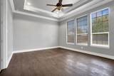 5805 Sterling Trail - Photo 18