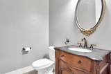 5805 Sterling Trail - Photo 24