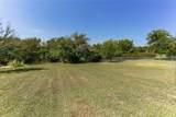 4100 Patricias Ridge - Photo 37
