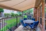 3936 Spring Garden Drive - Photo 36