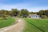 204 Chisholm Trail - Photo 26