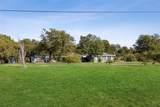 204 Chisholm Trail - Photo 27