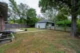 10266 Casa View Drive - Photo 24