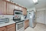 6324 Benavides Drive - Photo 11