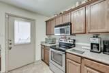 6324 Benavides Drive - Photo 12