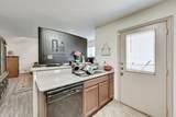 6324 Benavides Drive - Photo 14