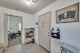 6324 Benavides Drive - Photo 20