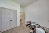 6324 Benavides Drive - Photo 21