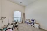 6324 Benavides Drive - Photo 22