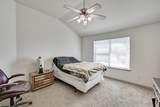 6324 Benavides Drive - Photo 24