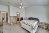 6324 Benavides Drive - Photo 25