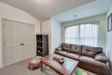 6324 Benavides Drive - Photo 28