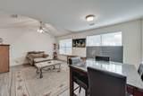 6324 Benavides Drive - Photo 6