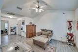 6324 Benavides Drive - Photo 7