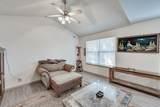 6324 Benavides Drive - Photo 8