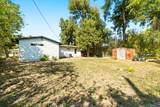 11828 Oberlin Drive - Photo 23
