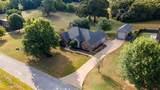 125 Post Oak Drive - Photo 18