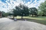 125 Post Oak Drive - Photo 19