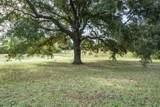125 Post Oak Drive - Photo 32