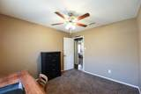 729 Nelson Place - Photo 15