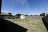 729 Nelson Place - Photo 18