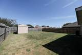 729 Nelson Place - Photo 19