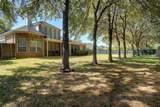803 Chapel Drive - Photo 32