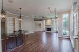 4625 Old Pond Drive - Photo 10