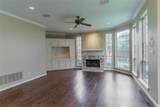 4625 Old Pond Drive - Photo 12