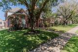 4625 Old Pond Drive - Photo 3