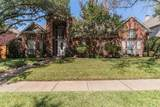 4625 Old Pond Drive - Photo 4