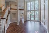 4625 Old Pond Drive - Photo 5