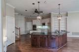 4625 Old Pond Drive - Photo 9