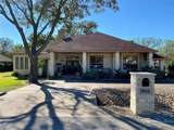9404 Gimme Court - Photo 4