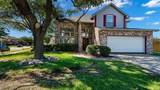 4809 Willoughby Court - Photo 1