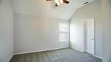 4809 Willoughby Court - Photo 16